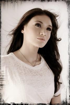 Maeeva Amin