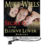 Secrets of the Elusive Lover