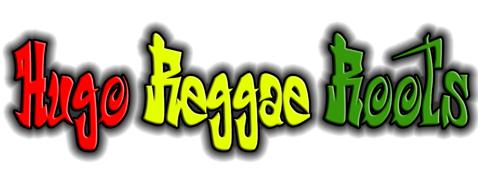 Hugo Reggae Roots