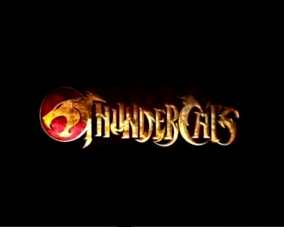 Thundercats Coming Cartoon Network on Thundercats Ho En Cartoon Network  Imagenes De Thundercats   Llegaron