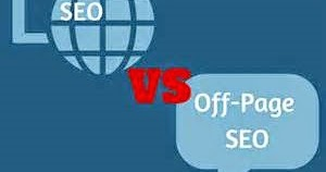 seo how to,seo definition,seo tips and tricks,search ...