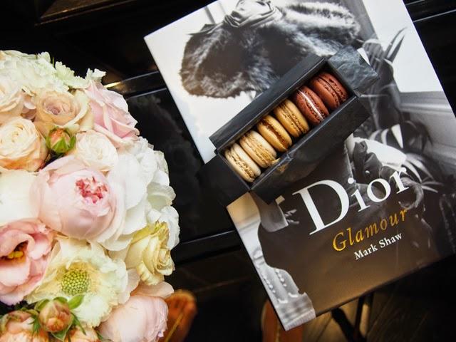 Dior Selfie Foundation