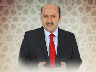 ömer-döngeloğlu-ile-sahur-vakti-izle-kanal7-ramazan-programı-2014