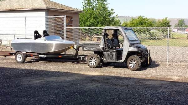 mini aluminum jet boat mini aluminum jet boat mini jet boat engine ...