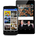 Grow your multi-screen audience with Google Play Newsstand