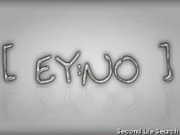 EY:NO