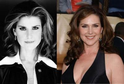 Forgotten Celebrities Seen On www.coolpicturegallery.us