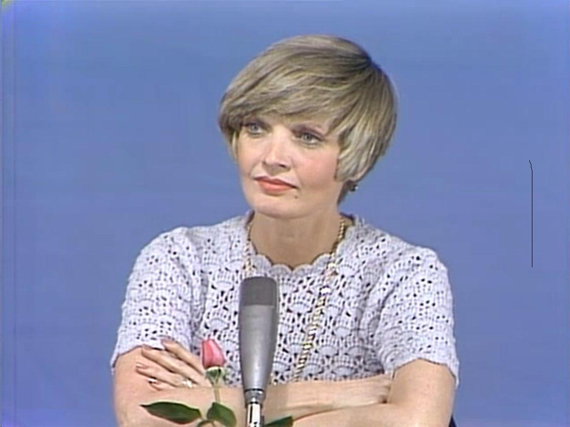 Discussion on this topic: Mackenzie Rosman, florence-henderson/