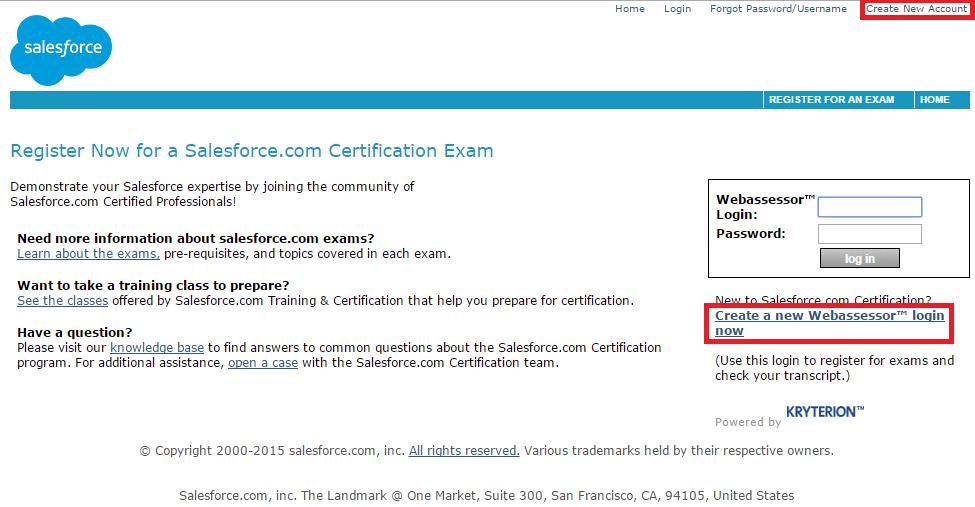 Infallible Techie Salesforce Certified Platform Developer I Beta