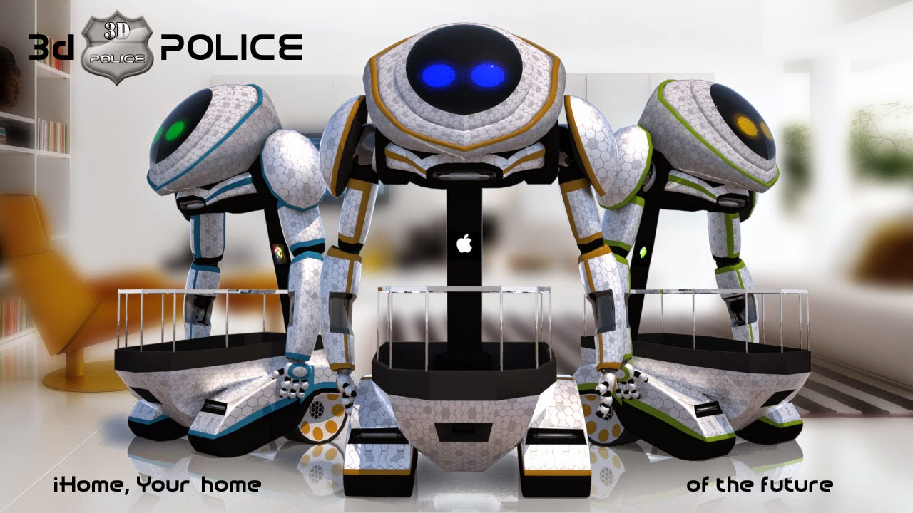 3D+Police+iHome+iBot+WinBot+AndrBot.jpg