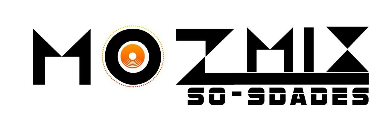 MoZ MiX so-9Dades   Baixar nova Música