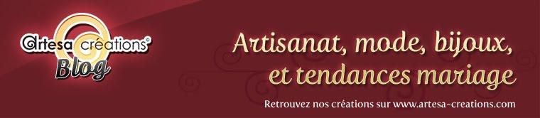 Artesa Créations