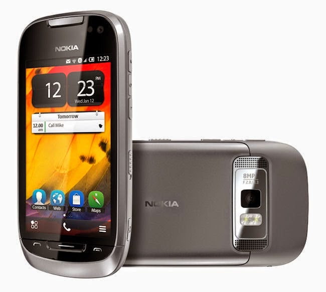 Solve your flashing problem Download This flash file Free. you Can solve your phone hang problem dead problem use this file