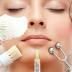 O futuro da Fisioterapia Dermatofuncional