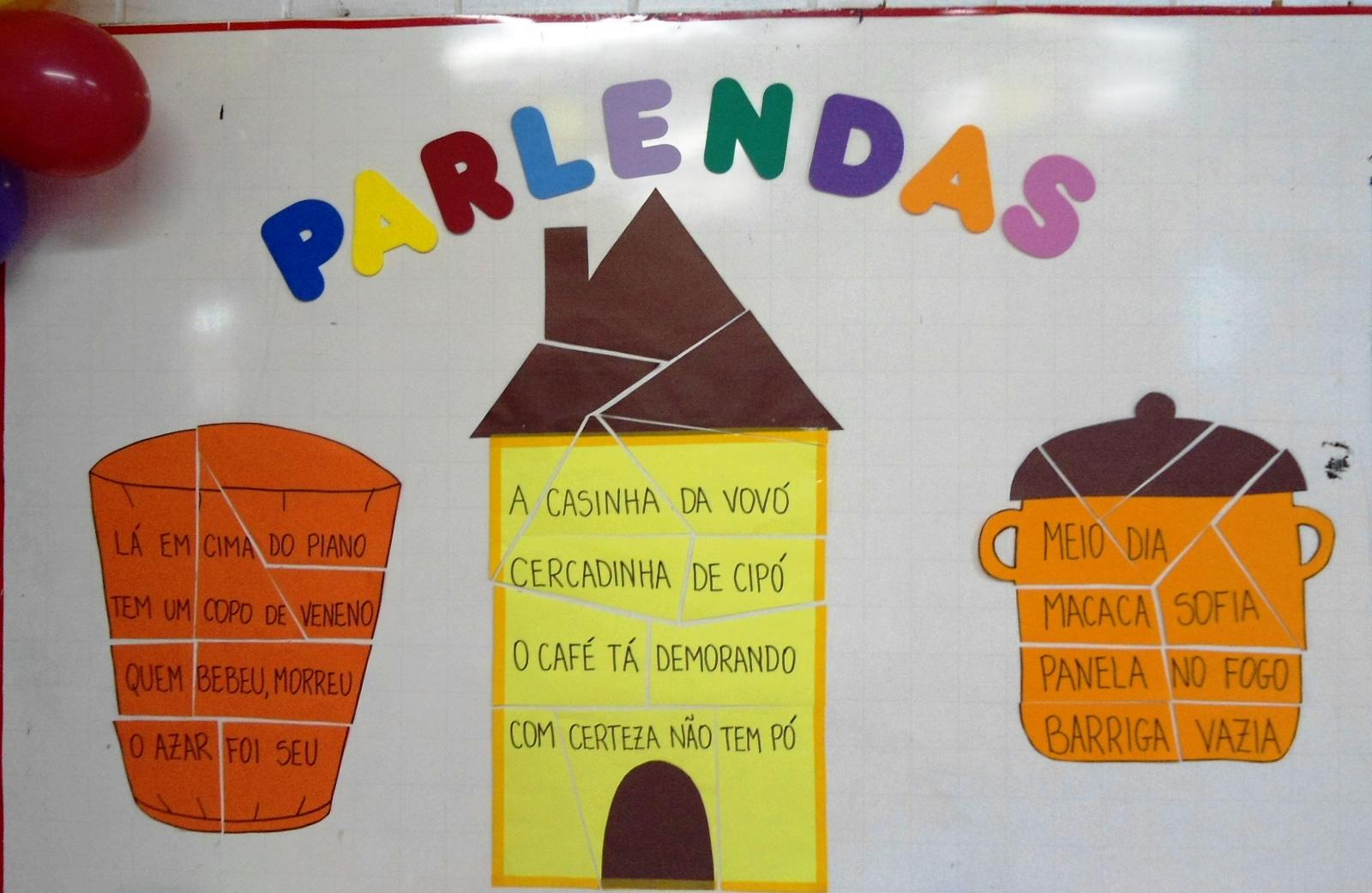 ideias para trabalhar no jardim de infancia: compartilhar no twitter compartilhar no facebook compartilhar com