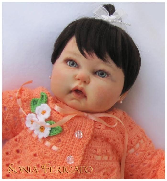 Nacional laranja