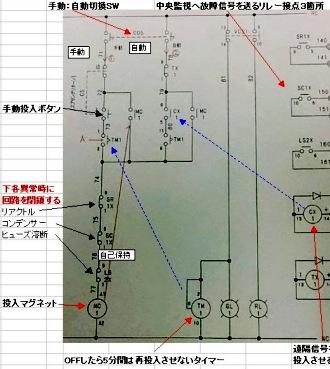 電験三種を研究しています。