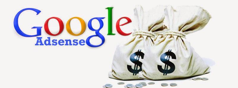 Cara Memaksimalkan Pendapatan Adsense
