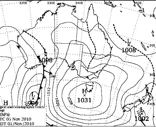 Image Result For Precipitation Map
