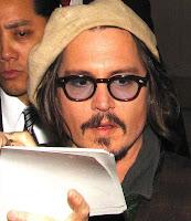 John Christopher Depp II