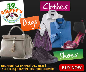 Buy Shoes & Designer Bags & Clothing @ Affordable Prices
