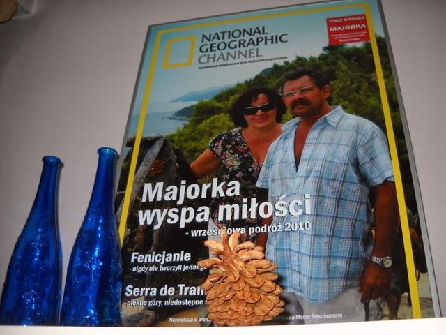 Majorka 2010