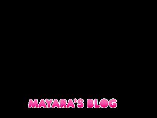 mayaras blog bases photoshop pfs