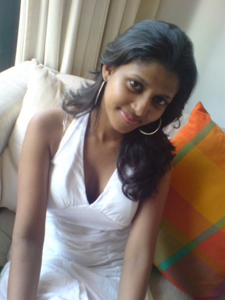 Colombo dating site