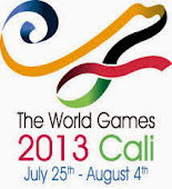 World Games Ju Jitsu