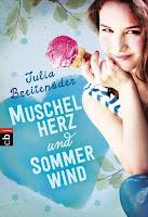 https://www.randomhouse.de/Taschenbuch/Muschelherz-und-Sommerwind/Julia-Breitenoeder/cbj/e473000.rhd