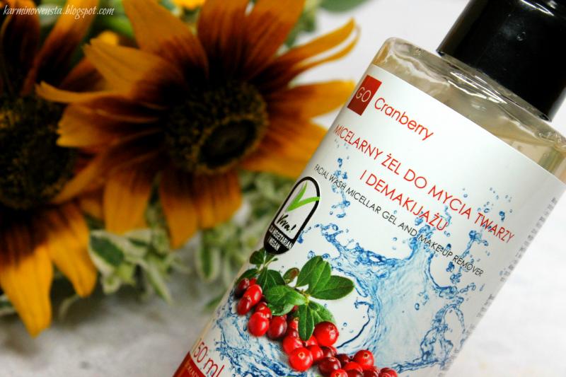 Go-Cranberry-micelarny-zel-do-mycia-twarzy-i-demakijazu