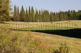 Ugolino Golf Course