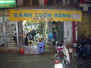 Vietnamese sitting squat