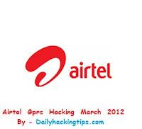 Hacker Sunrise: Free 3G