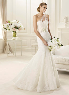 wedding-dress-bridal-gown-manuel-mota-pronovias-2013-garden-B