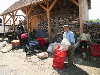 Transylvanian Food Company 4
