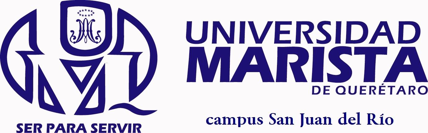 Universidad veracruzana en san juan del rio queretaro for Universidades sabatinas en queretaro