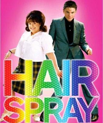 Hairspray, 2007, 7
