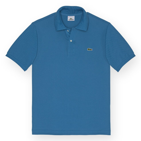 The Brand Fashion Lacoste Polo T Shirts On Sale