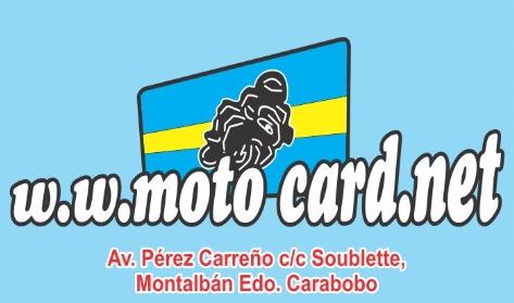 W.W.MOTO CARD.NET