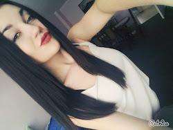 ♥ Justyna ♥
