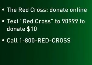 red cross help for oklahoma