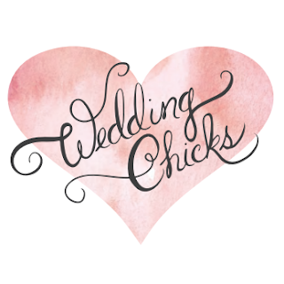 southern utah florist featured on wedding chicks