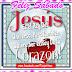 FELIZ SÁBADO - Jesús es el rey del universo y quiere ser el rey de tu corazón tan bien
