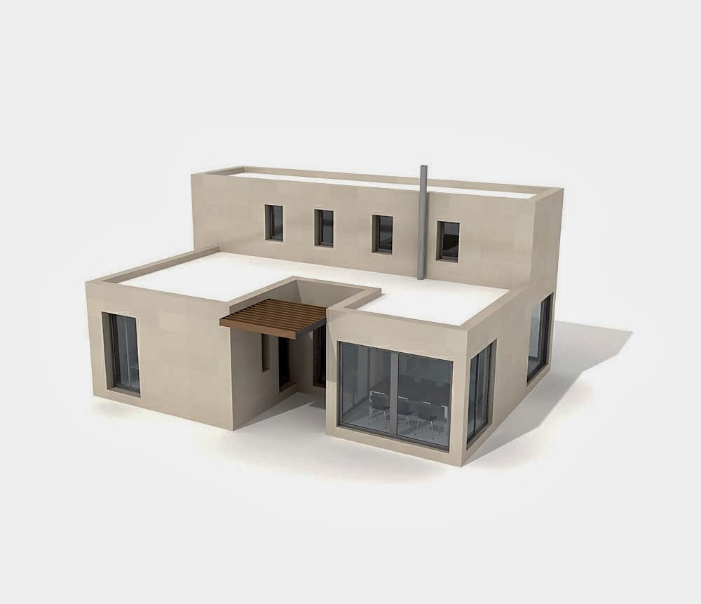 Related keywords suggestions for house building 3d model House 3d model