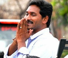 Foolish Statement By Jagan!