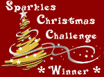 Sparkles Challenge