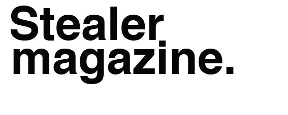 Stealer Magazine