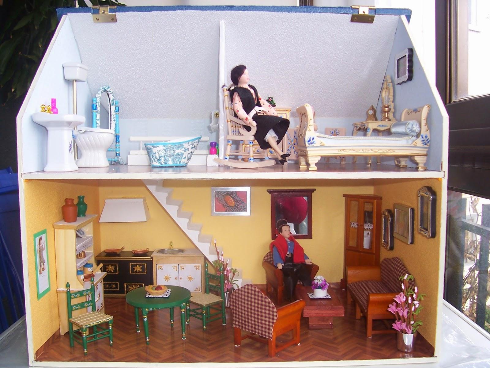 Asombroso Miniatura Cuadro Enmarca Reino Unido Elaboración - Ideas ...