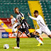 Bragantino elimina Figueirense nos pênaltis e avança na Copa do Brasil
